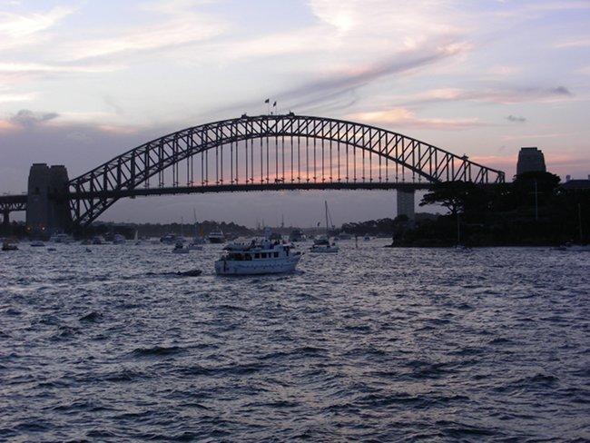 3fsydneyharborbridge