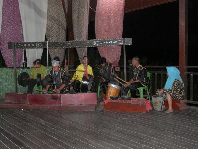 7musikgruppe