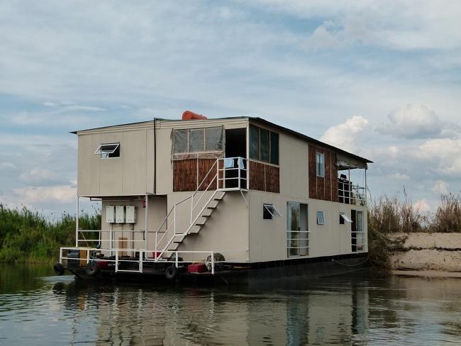 1ahausboot