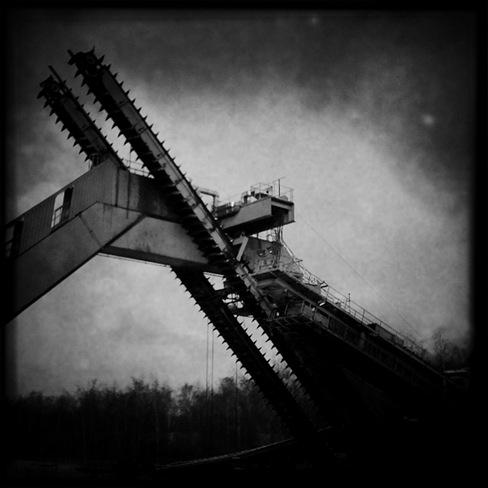 1azollverein2
