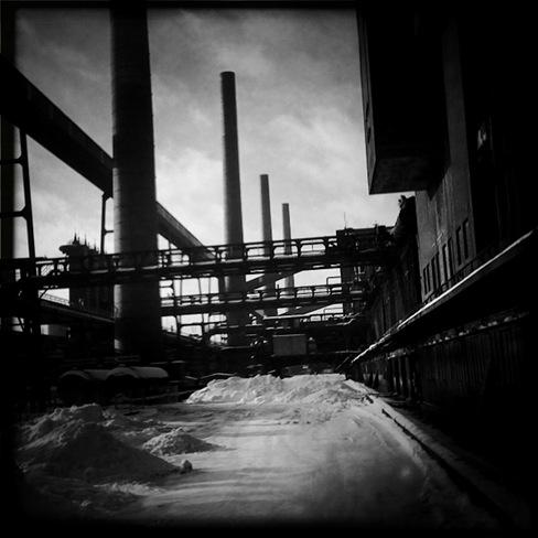1bzollverein1
