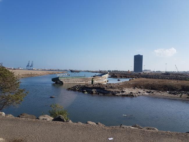 1c1Fischereihafen