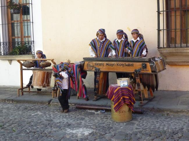 5musikgruppe