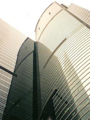 3hongkongwolkenkratzer