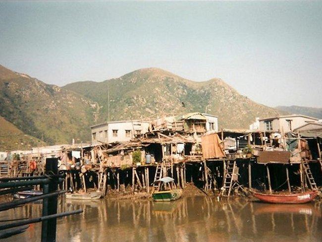 8hongkongfischerdorf