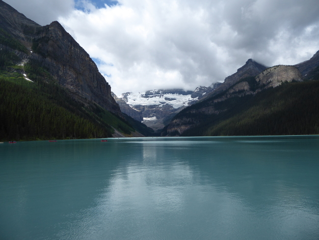 7d1LakeLouise