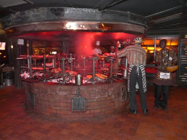 6restaurantcarnivore