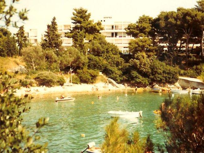kroatienhotel
