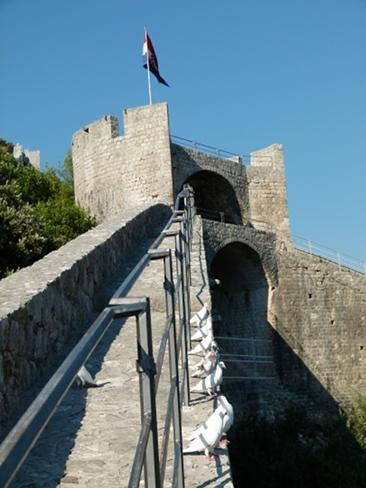 9bStonStadtmauer