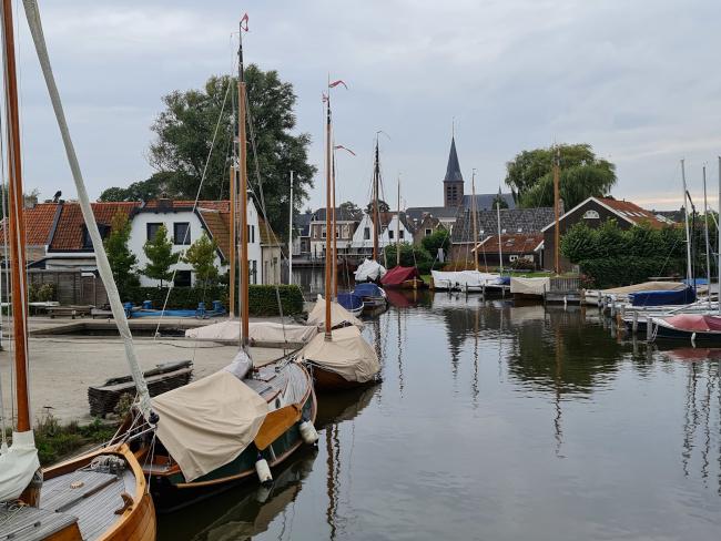 6c1HeegStadthafen