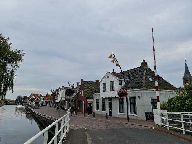 6c2HeegStadthafen