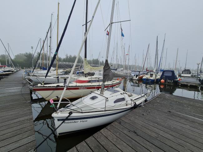 8c1LemmerBinnenhafen