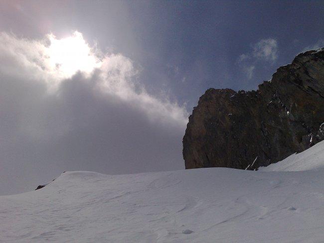 6dunklewolken