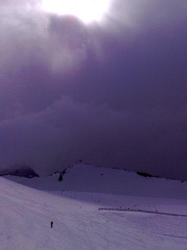 7hintertuxdunklewolken