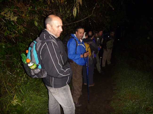 trail7