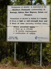 17australienalkoholverbot