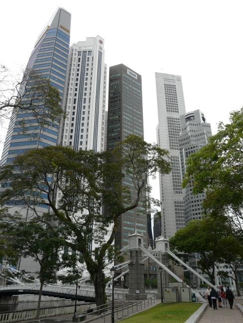 singapurcity