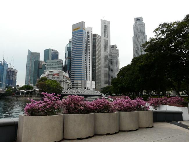 singapurcity2