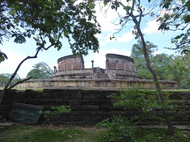 3bPolonnaruwa