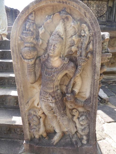 3cPolonnaruwa