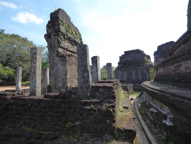 3ePolonnaruwa