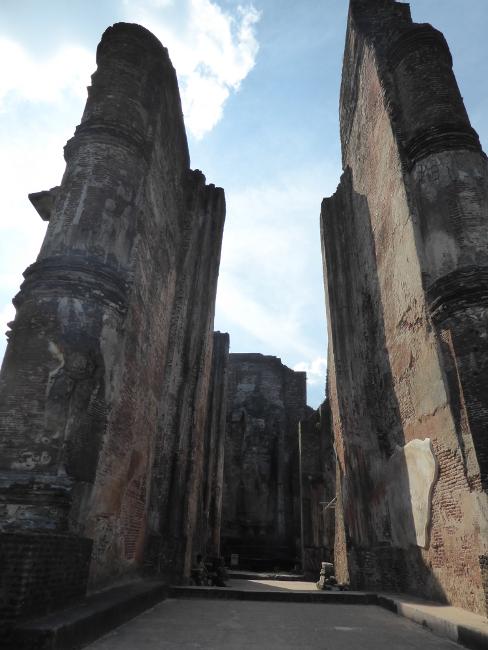 3gPolonnaruwa