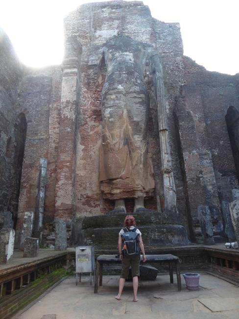 3hPolonnaruwa
