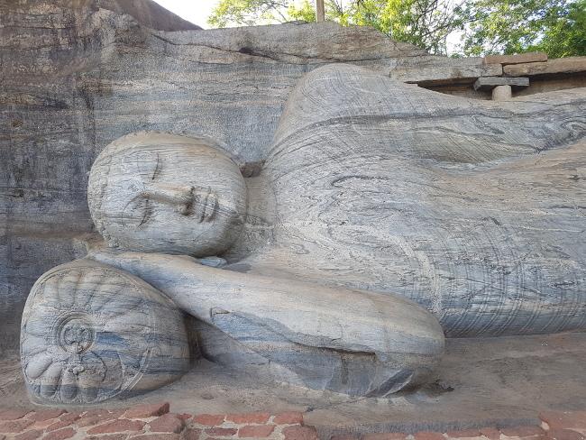 3kPolonnaruwa
