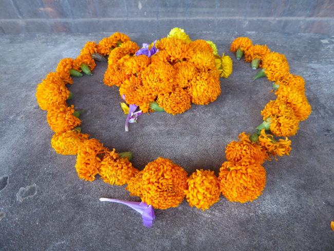 3lPolonnaruwa