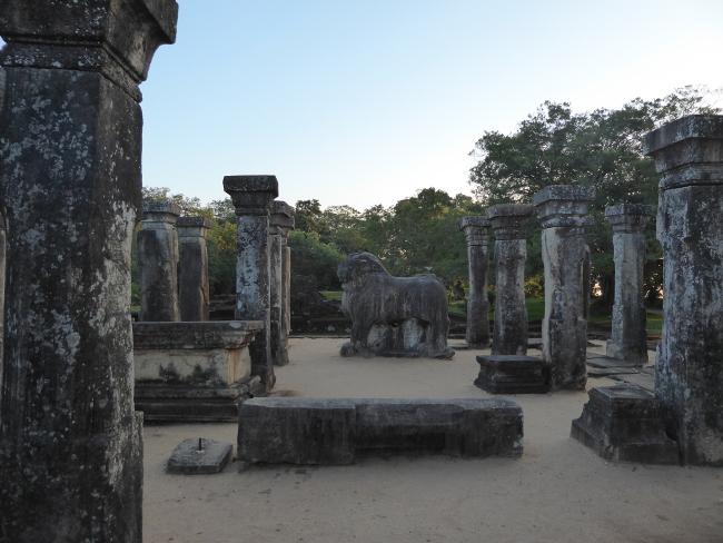 3pPolonnaruwa