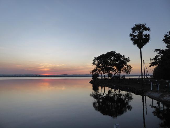 3qPolonnaruwa