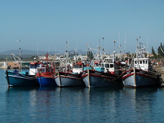 2ffischerboote