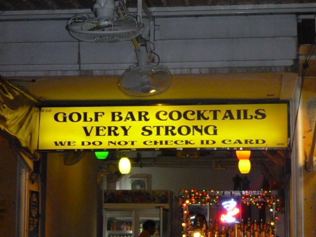 1starkecocktails