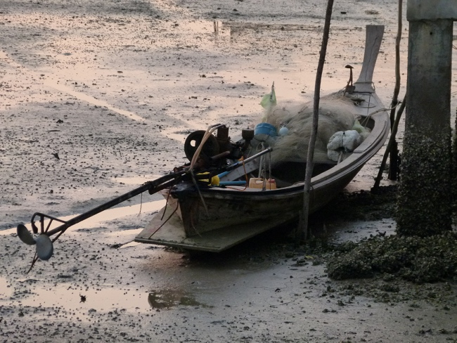 3koyaonoilongtailboot