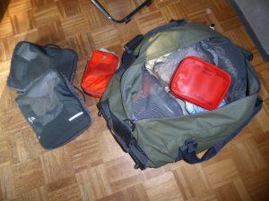 modularespacken
