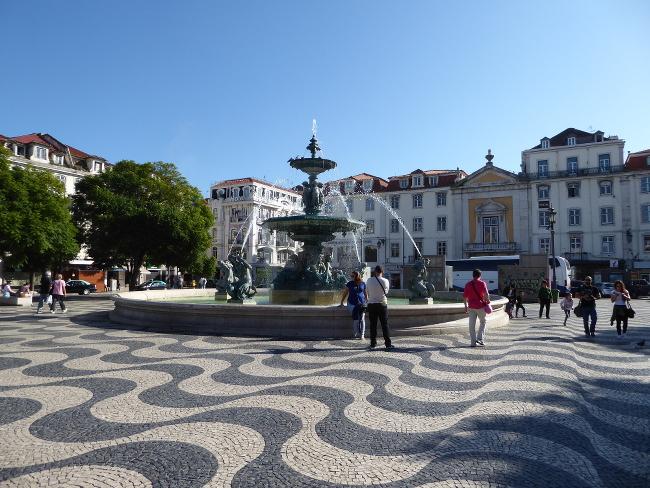 PORTUGAL 🇵🇹