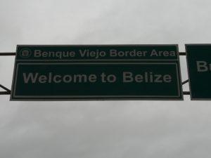 belizewelcome